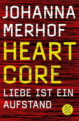 Heartcore - Liebe ist ein Aufstand