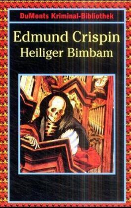 Heiliger Bimbam