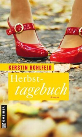 Herbsttagebuch