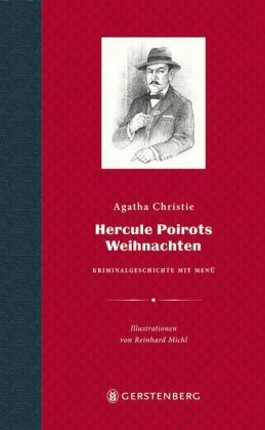 Hercule Poirots Weihnachten