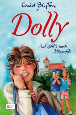 HIT: Dolly 01