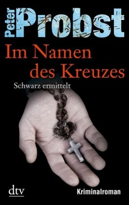 Im Namen des Kreuzes