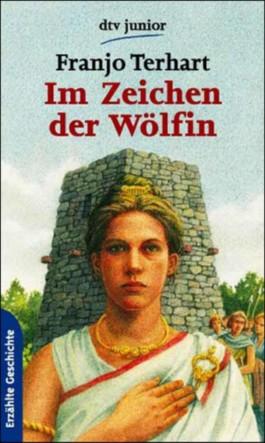 http://cover.allsize.lovelybooks.de.s3.amazonaws.com/im_zeichen_der_woelfin-9783423705219_xxl.jpg