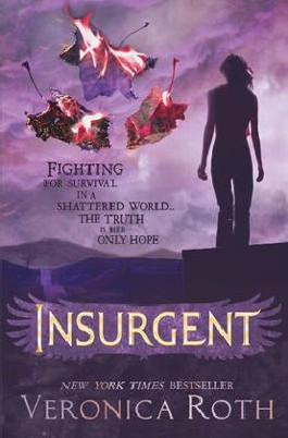 Insurgent