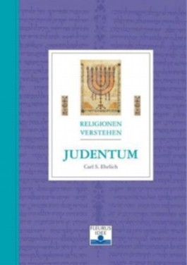 Judentum