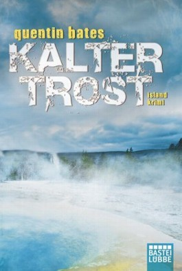Kalter Trost