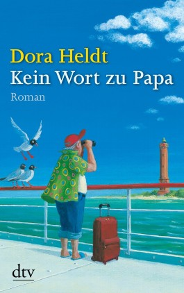 Kein Wort zu Papa