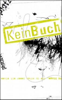 KeinBuch
