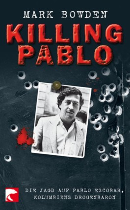 Killing Pablo