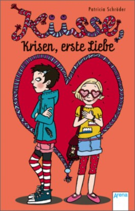 Ksse, Krisen, erste Liebe