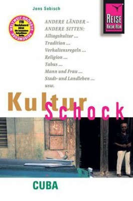 KulturSchock Cuba