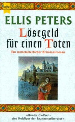 Lsegeld fr einen Toten