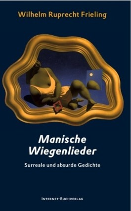 Manische Wiegenlieder