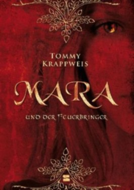 Mara und der Feuerbringer