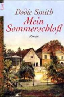 Mein Sommerschlo