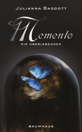 Memento - Die berlebenden