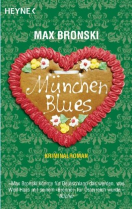 Mnchen Blues