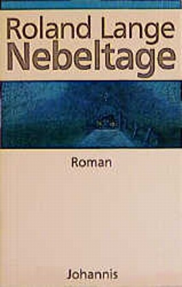 Nebeltage