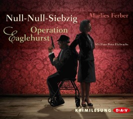 Null-Null-Siebzig