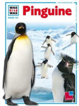 Pinguine