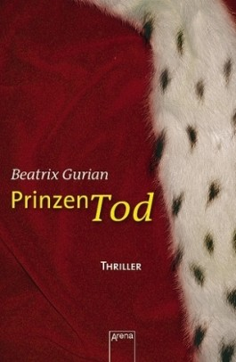 Prinzentod