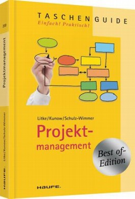 Projektmanagement - Best of