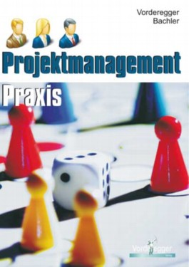 Projektmanagement Praxis
