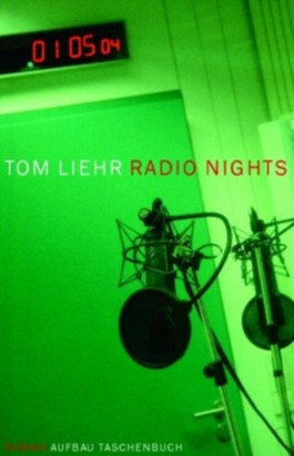 Radio Nights