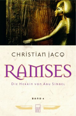 Ramses. Bd.4