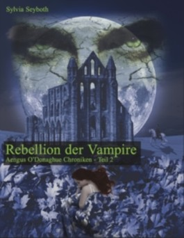Rebellion der Vampire