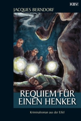 Requiem fr einen Henker