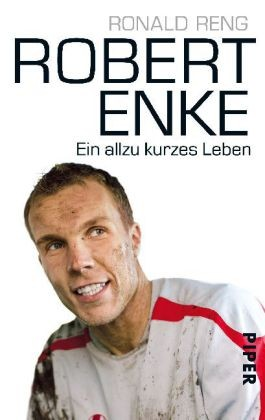 Robert Enke