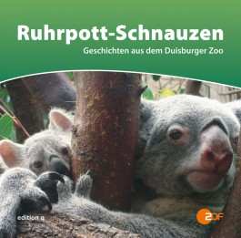 Ruhrpott-Schnauzen