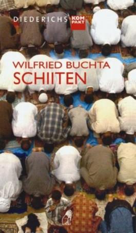 schiiten-9783720524919_xxl.jpg