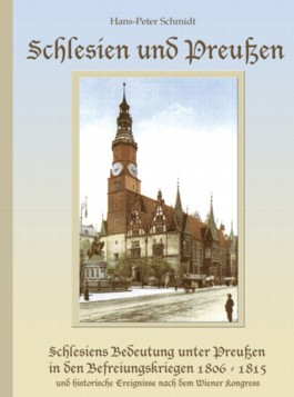 Schlesien und Preuen