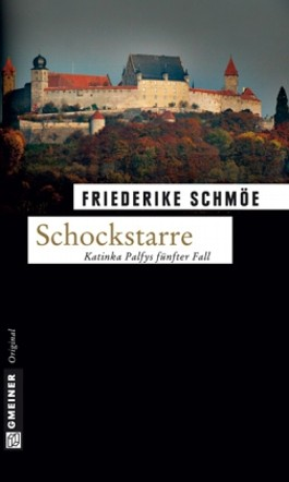 Schockstarre
