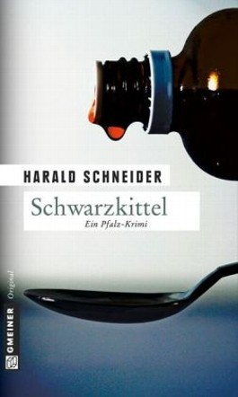 Schwarzkittel