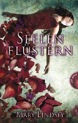 http://cover.allsize.lovelybooks.de.s3.amazonaws.com/seelenfluestern-9783522502795_xxl.jpg