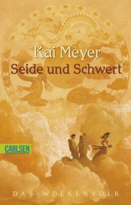 Seide und Schwert