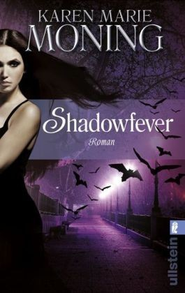 Shadowfever