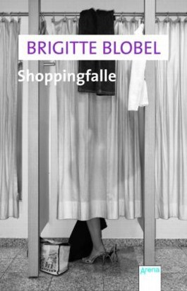 Shoppingfalle