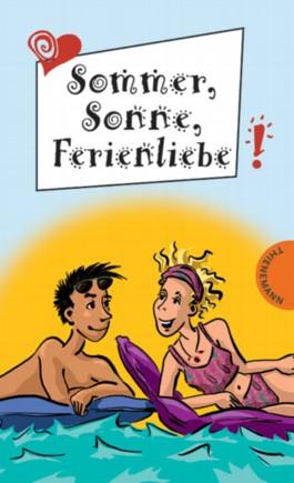 http://cover.allsize.lovelybooks.de.s3.amazonaws.com/sommer__sonne__ferienliebe-9783522176866_xxl.jpg