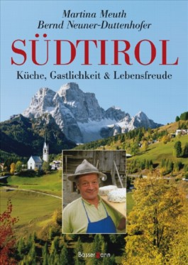 Sdtirol