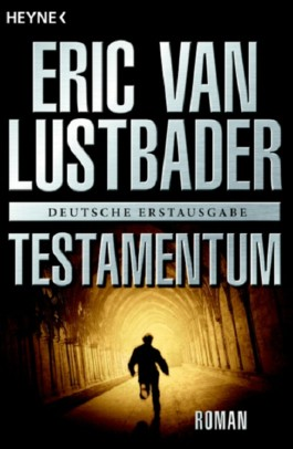 Testamentum