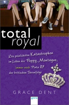 total royal