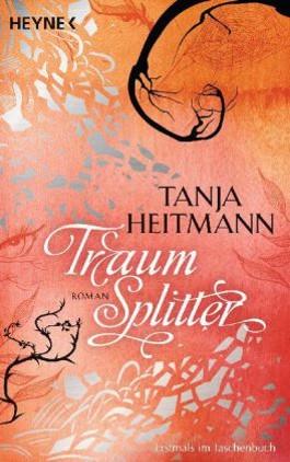 http://cover.allsize.lovelybooks.de.s3.amazonaws.com/traumsplitter-9783453534162_xxl.jpg