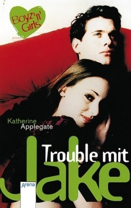Trouble mit Jake