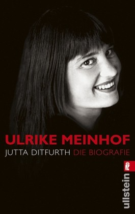 Ulrike Meinhof
