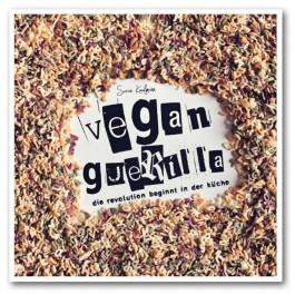 Vegan Guerilla