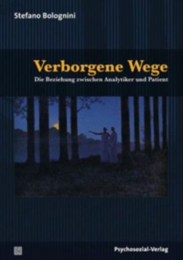 Verborgene Wege